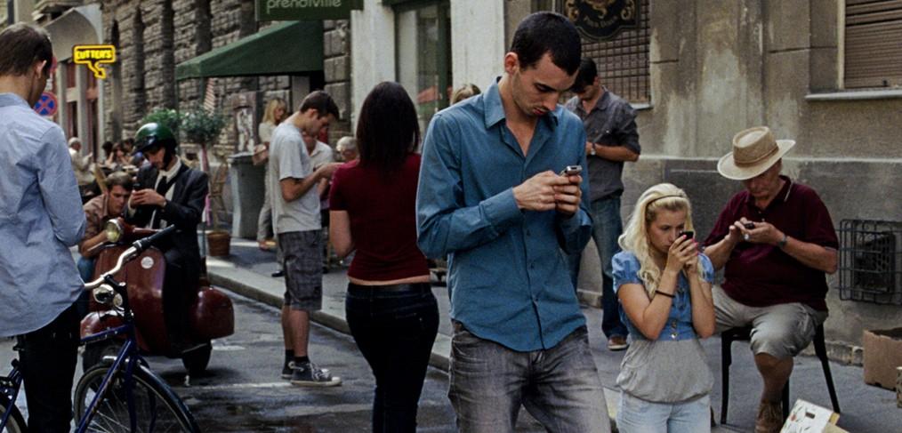 Mobil és tablet kompatibilis honlap