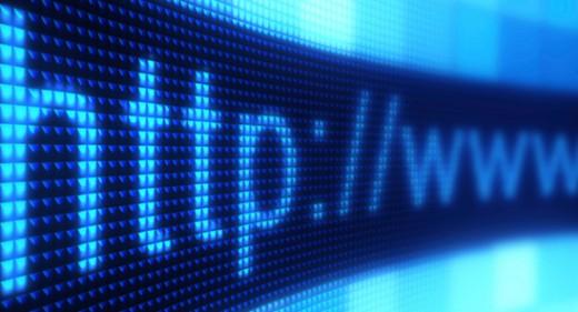 Domain és tárhely szolgáltató választás – SpaceboyDesign