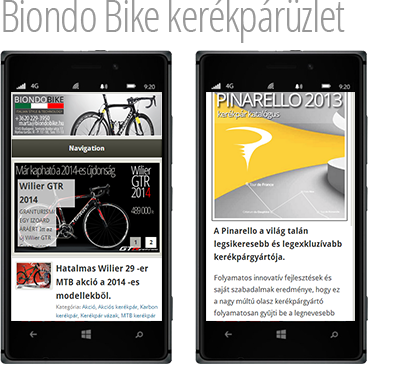mobil_honlap_referencia04
