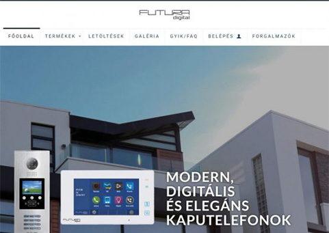 Futura Digital